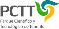 Parque científico y tecnológico de Tenerife