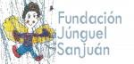 Fundación Satocan Júnguel Sanjuán