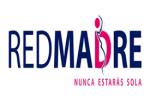 Fundación RedMadre