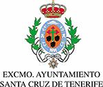 Ayutamiento de Santa Cruz de Tenerife