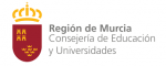 Consejería de Educación y Universidades de Murcia (CARM)