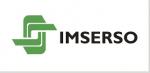 IMSERSO (Instituto de Mayores y Servicios Sociales)