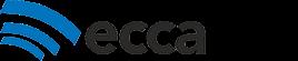 Web Oficial de Radio ECCA